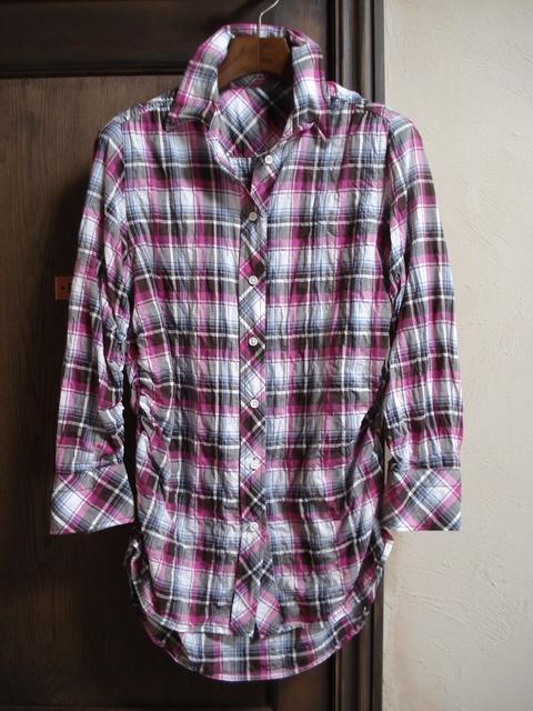 人気のシャツフェア。_d0153941_10335532.jpg