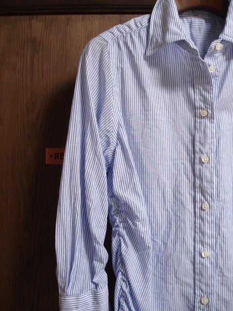 人気のシャツフェア。_d0153941_10385254.jpg