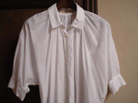 人気のシャツフェア。_d0153941_10403553.jpg