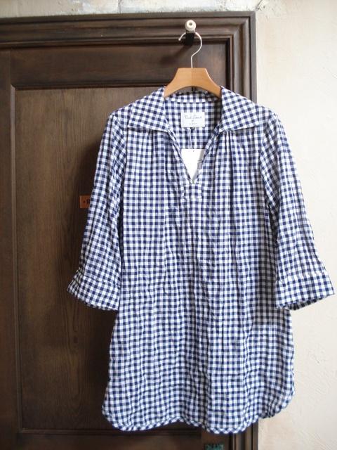 人気のシャツフェア。_d0153941_10424938.jpg