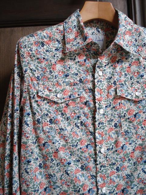 人気のシャツフェア。_d0153941_1046949.jpg