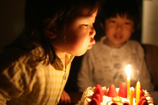 3歳誕生日_c0182144_1618341.jpg