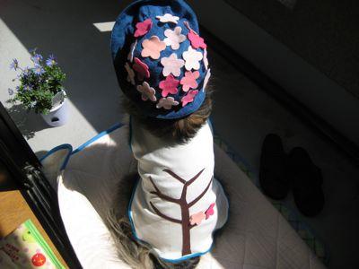 背中の桜_a0119263_21214671.jpg