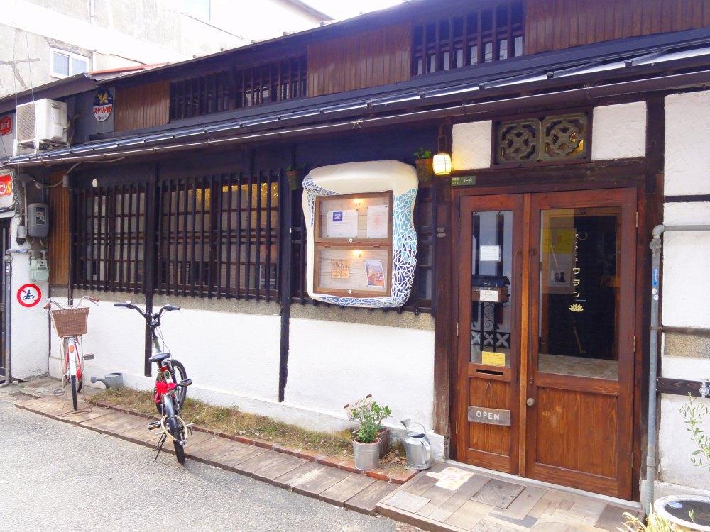 大阪のタイ・ベトナム料理ランキングTOP10 - じゃ …