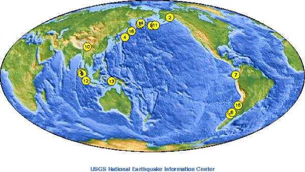 the 10 biggest earthquakes in history _f0076775_758489.jpg
