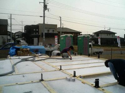 奈良県で一番_f0206977_10412663.jpg