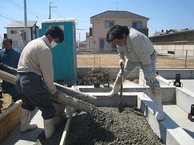 奈良県で一番_f0206977_10441662.jpg