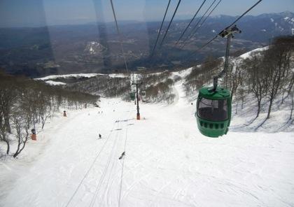 ....という感じで今シーズンのスキーも終盤を迎え..._b0194185_2237599.jpg