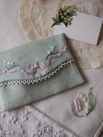 母の日のための刺繍レッスンのご案内_a0157409_7391824.jpg