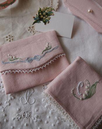 母の日のための刺繍レッスンのご案内_a0157409_7415021.jpg