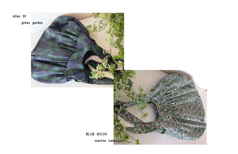 今こんなの縫っています。_f0177409_10133584.jpg