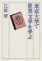 f0130515_961399.jpg