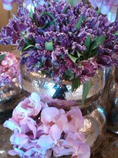 Purple flowers_f0126121_12121840.jpg