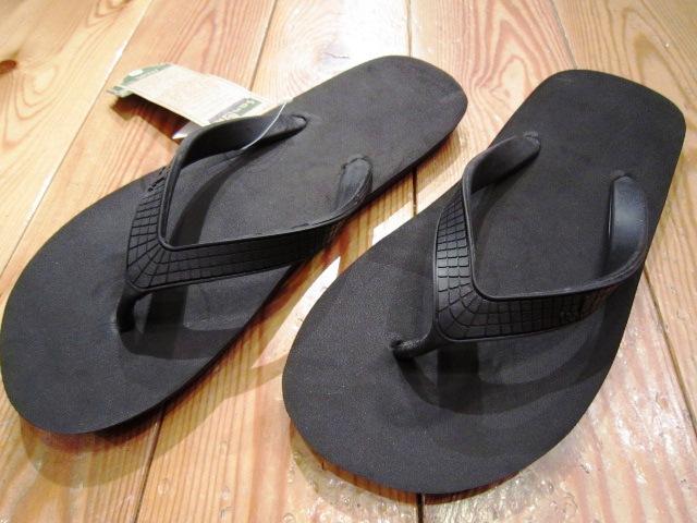 Sanuk(サヌーク) Beach Sandal Men\'s&Lady\'s 入荷! & 入荷情報!_f0191324_1061083.jpg