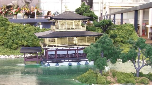 ジオラマ京都JAPAN_a0066027_6552368.jpg