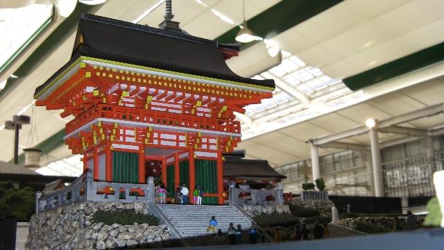 ジオラマ京都JAPAN_a0066027_6561756.jpg