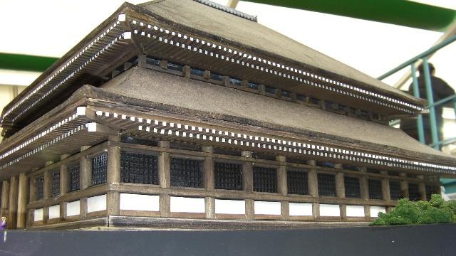 ジオラマ京都JAPAN_a0066027_6563770.jpg