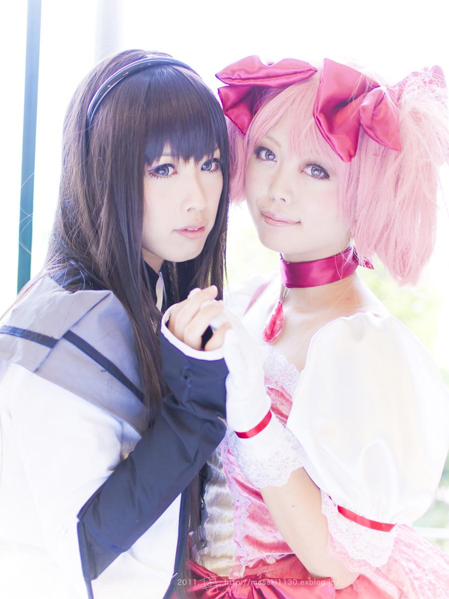 110417-東京国際レイヤーズフェスティバルに行ってきた。_e0096928_17501869.jpg