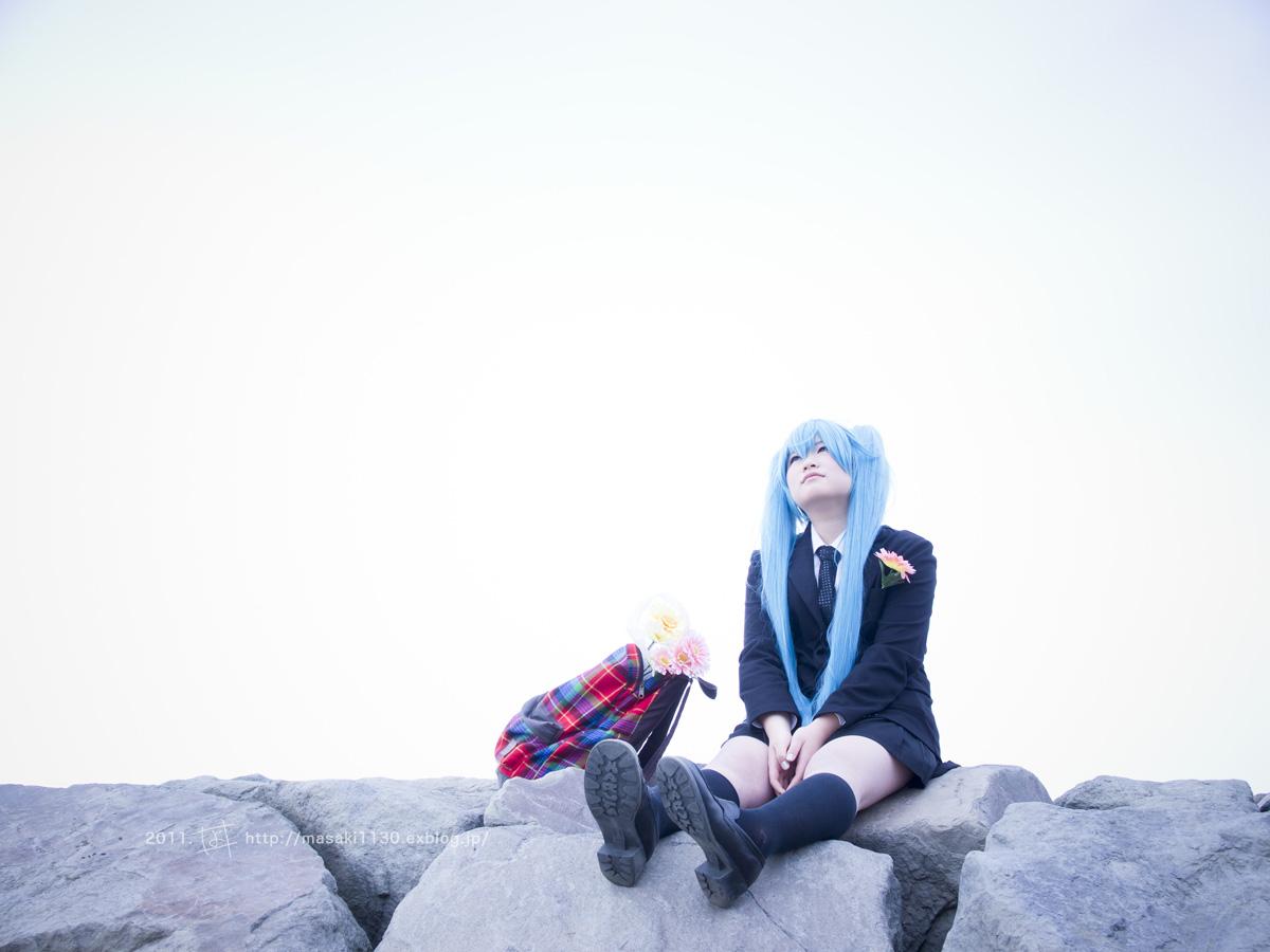 110206-稲毛海浜公園 in コスリンク:きゃらめるさん-_e0096928_18183227.jpg