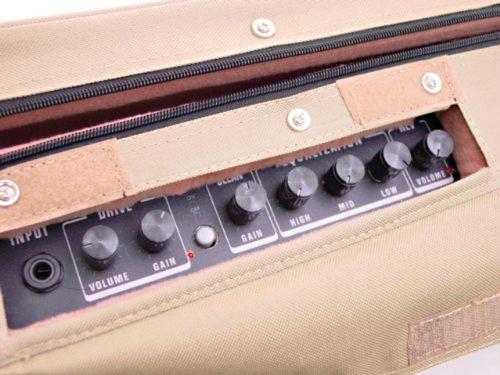 Multiな!?.....Guitar Caseを発見!_e0053731_1945992.jpg