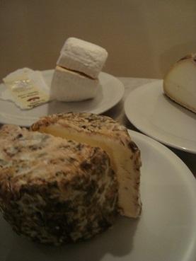 2011年チーズテイスティング_e0120938_311891.jpg