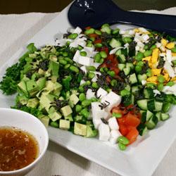 新緑の季節♪5月のお料理教室はこんなメニューです。_a0056451_1904861.jpg