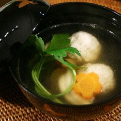 新緑の季節♪5月のお料理教室はこんなメニューです。_a0056451_197127.jpg