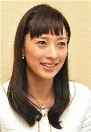 小郷知子の画像 p1_16