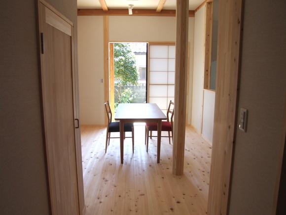 富山市Y様邸 家具納品_d0224984_21164021.jpg
