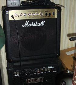 Gibson Les Paul Studio 60\'s Neck Silver Burst_e0146484_15591419.jpg