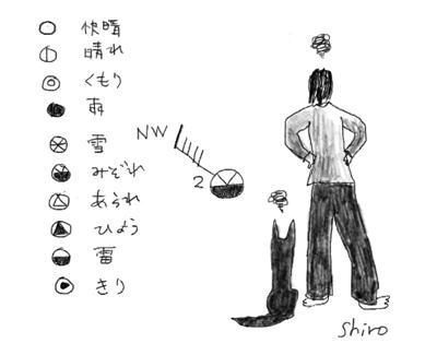 f0225998_1151618.jpg
