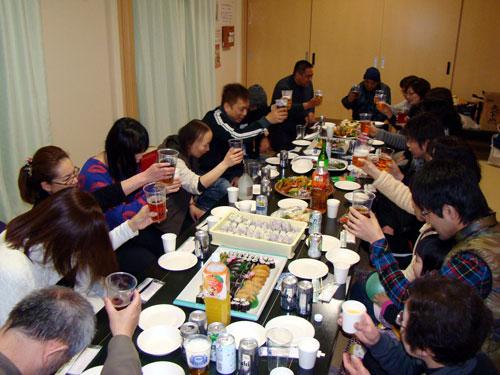 チャリティコンサート2つ_a0047200_1057610.jpg