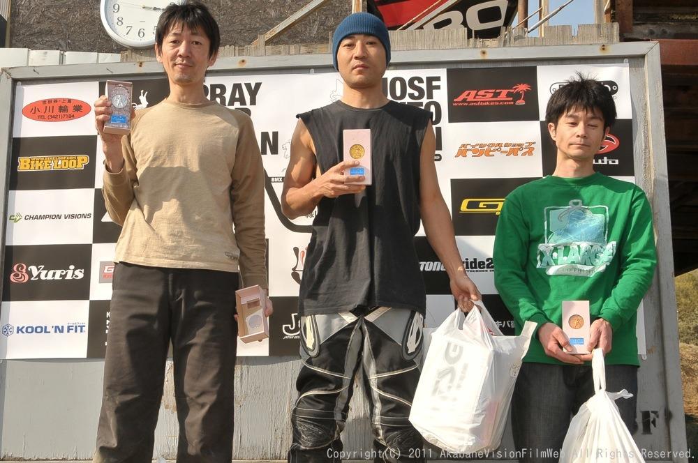 "11\""JOSF 関東オーブン/ PRAY FOR JAPAN  VOL5:マスターズ決勝 動画アリ_b0065730_083052.jpg"