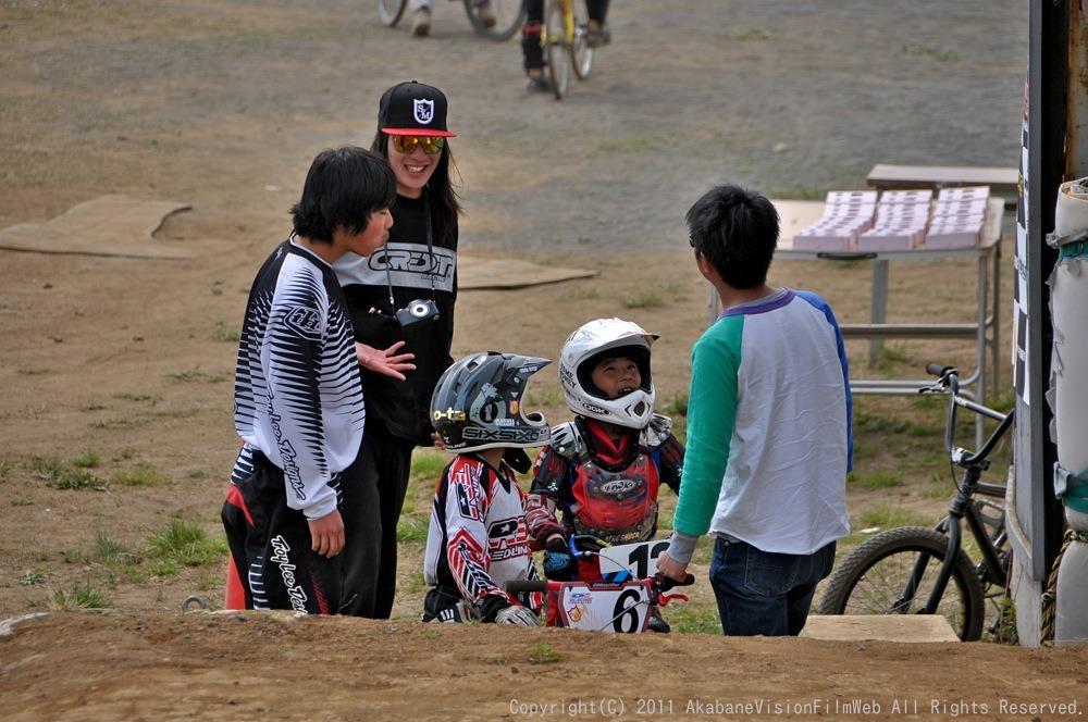 "11\""JOSF 関東オーブン/ PRAY FOR JAPAN  VOL9:ミルキー7決勝 動画アリ_b0065730_23525234.jpg"