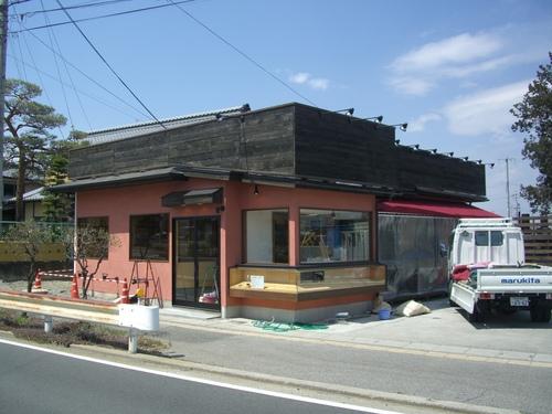 西松本店_e0173239_11331066.jpg