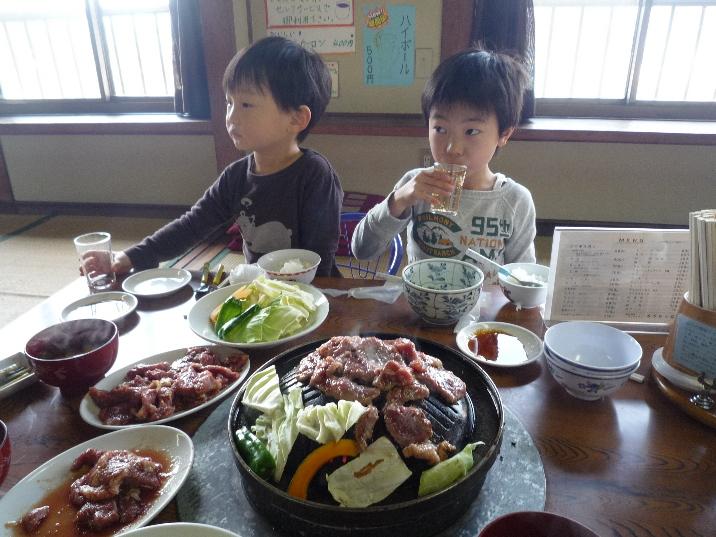 信州新町_c0112447_8372059.jpg