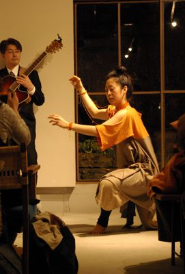 "2010/03/20 ""InSideUp\"" @Little Birds_c0211549_2138303.jpg"