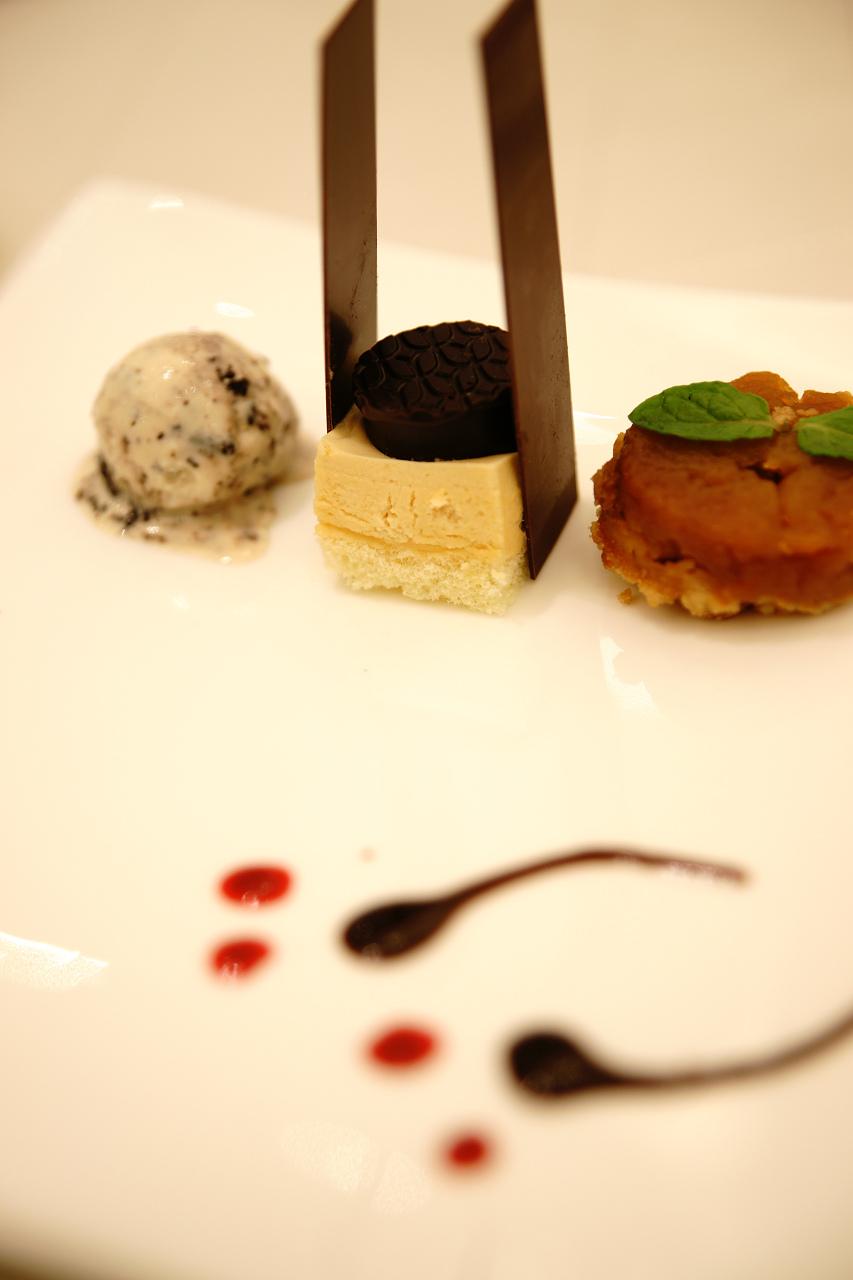 披露宴の料理は美しく、難しい_c0196354_12324026.jpg