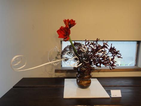 花と器のコラボレ展_e0109554_9521783.jpg