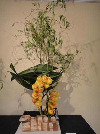 花と器のコラボレ展_e0109554_9551566.jpg