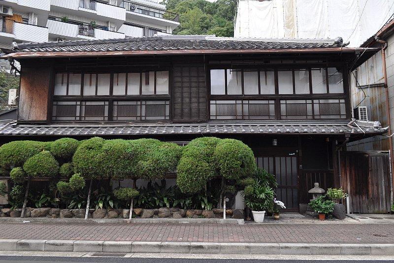 神戸山本通のM邸_c0112559_131461.jpg