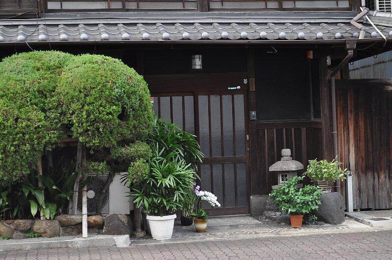 神戸山本通のM邸_c0112559_1332045.jpg
