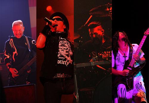 LOUDNESS結成30周年全米ツアー決定&5/25にライヴDVDを発売_e0197970_1851665.jpg