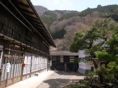 ツールド西上州 木古里の高橋さんちに泊まろう!_b0209774_22354799.jpg