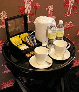 Merlion Hotel2_b0195783_1823556.jpg