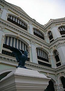 National Museum of Singapore_b0195783_23104928.jpg