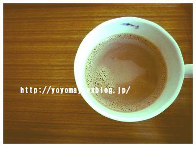 d0226794_16241615.jpg