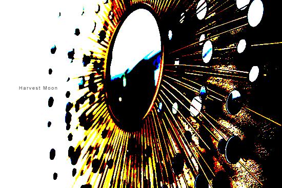 Metallic Sun_b0208495_2318193.jpg