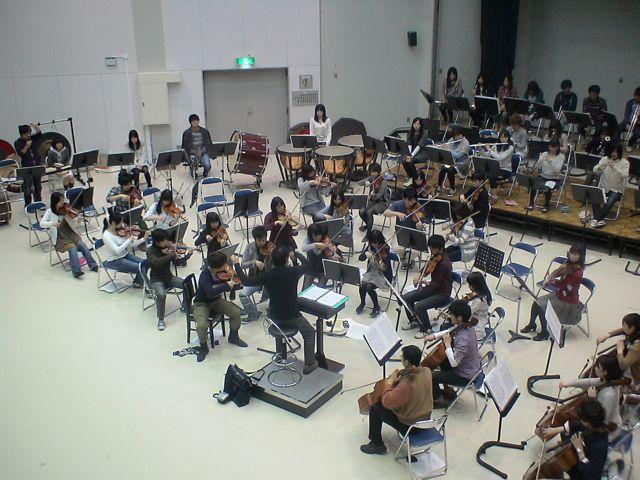 福岡学生オーケストラ連盟_d0016397_1303330.jpg