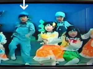 思い出のビデオ_a0047200_19573514.jpg